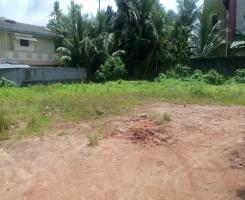 Trincomalee, ,Bare Land,For Sale,1008