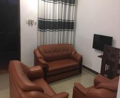 Ampara, 23 Bedrooms Bedrooms, ,23 BathroomsBathrooms,Villa,Vacation Rental,1010