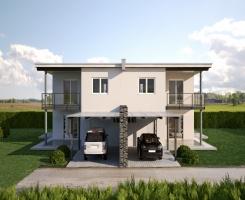 Ja-Ela, Gampaha, ,House,For Sale,1013