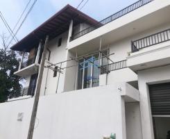 Piliyandala, Colombo, ,House,For Rent,1024