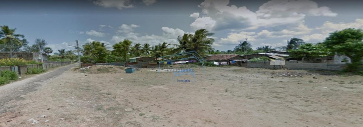 Thirukadaloor, Trincomalee, ,Land,For Sale,1027