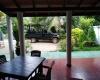 Yala, Hambantota, ,Commercial,For Sale,1033
