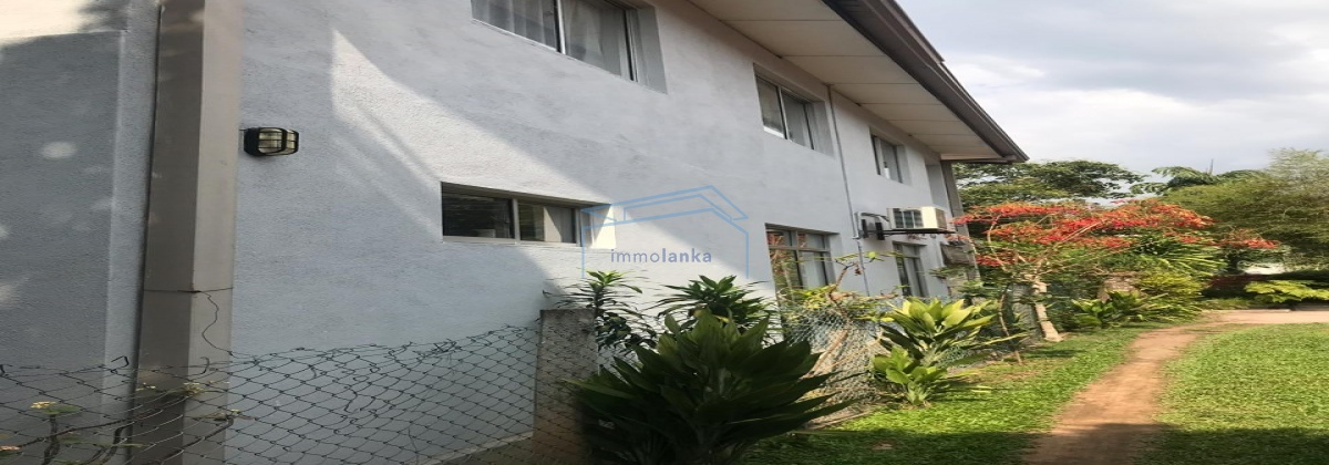 Kesbewa, Colombo, ,Land with house,For Sale,1038