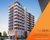Colombo, ,Apartment,For Sale,1061