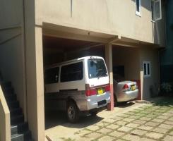Kandana, Gampaha, 8 Bedrooms Bedrooms, ,4 BathroomsBathrooms,Villa,For Sale,1006
